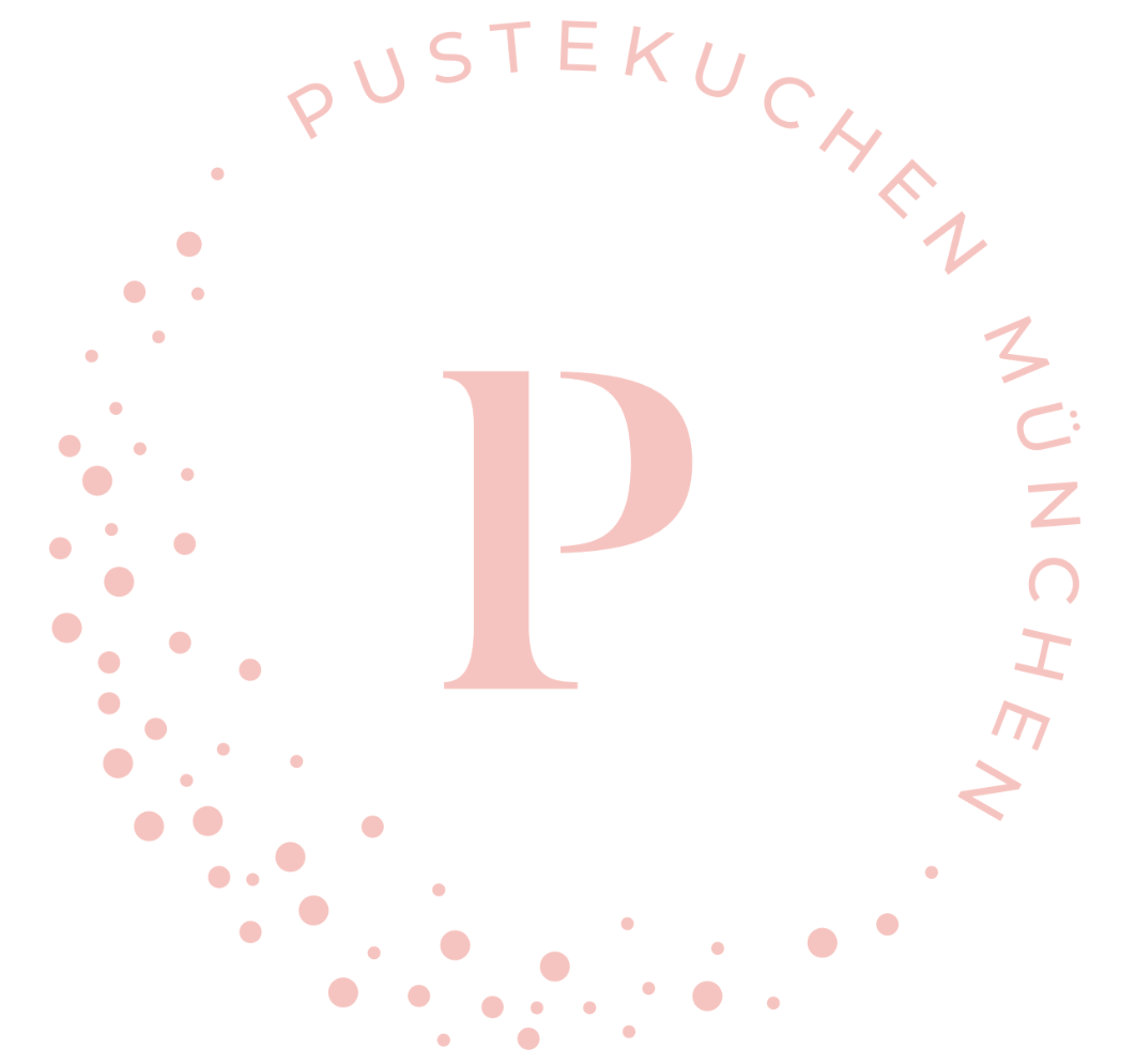 Pustekuchen München